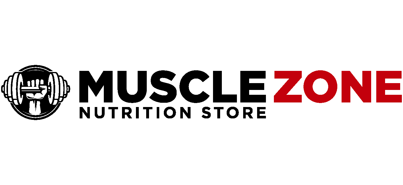 Time 4 Nutrition - Muscle Zone